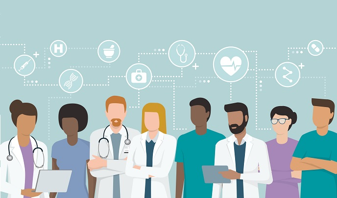 Machine Learning & Healthcare Systems